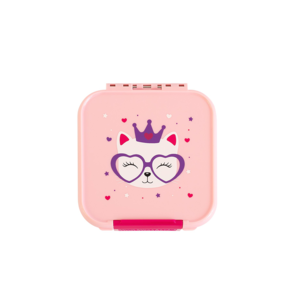 Little Lunchbox mini - Kitty