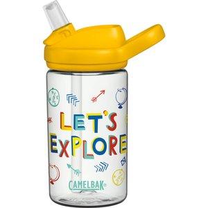 Camelbak kinderfles Eddy - Explore | new