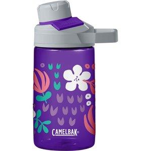 Camelbak chute mag kids - bloemen| new