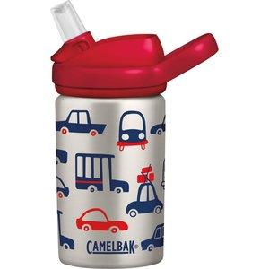 RVS drinkbeker Camelbak 0,35 l | Auto's