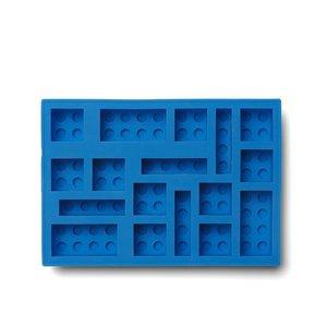 LEGO ijsblokjesvorm gezonde snoepjes