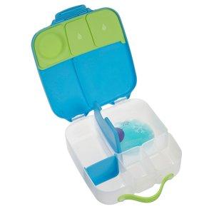 b.box koelelement blauw
