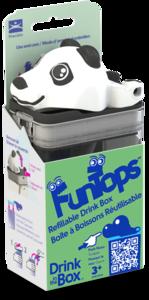 drink in the box panda