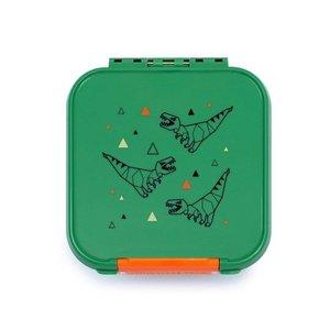 little lunchbox mini dinosaurus