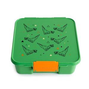 T-rex - Little lunchbox 5 vakken